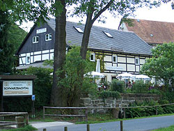 fotos bahnhof kohlmühle